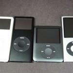 1-е поколение iPod Nano можно обменять бесплатно