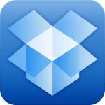 Виртульная флэшка, или как закачивать файлы на iPhone/iPad