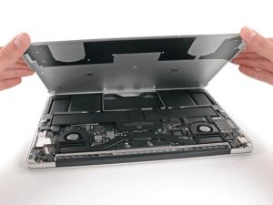 ifixit-13-inch-macbook-pro