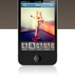 Обзор приложения Instagram для iPhone