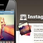 Разработчики выпустили новую версию Instagram