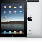 iPad 3 будет представлен 7 марта