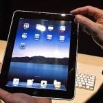 Apple не будет выпускать 7-дюймовый iPad