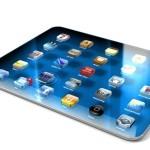 Накал слухов относительно iPad 3