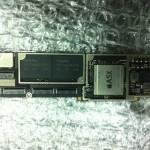 В iPad 3 будет установлен процессор под названием A5X