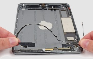 ipad_mini-ifixit
