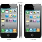 iPhone 5 с металлическим корпусом появится лишь к следующей осени