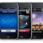 Подробнее о голосовом управлении iPhone