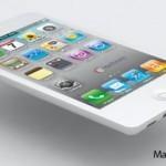 iPad, iPhone и MacBook будут иметь новый дизайн