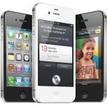 Продажи iPhone 4S продолжают ставить рекорды