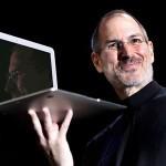 Джобс планировал в корне изменить не только ТВ, но и фотографию и учебники