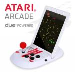 Discovery Bay Game выпустит джойстик для iPad