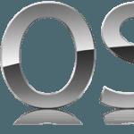 Список всех новых функций iOS5 для iPhone, iPad, iPod Touch