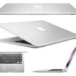 В 2011 году Apple продаст рекордное количество компьютерной техники