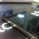 Оригинальный моддинг iPhone4