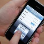 Инструкция по решению проблемы со временем на iPhone, iPad