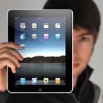 iPad будет доминировать на рынке планшетов вплоть до 2015 года