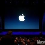 MacWorld 2012 здесь Новости Apple о новинках.