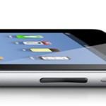 Себестоимость нового iPad равна 310$
