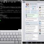 Новый iPad был взломан менее чем за 24 часа