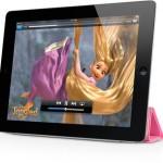 Дисплей – не единственное преимущество нового iPad