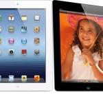 Новые iPad уже доступны для покупки в нашем магазине