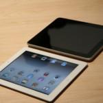 Новый iPad греется больше предыдущих моделей