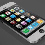 Можно ли ожидать стеклянный iPhone?