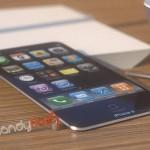 Foxconn планирует вскоре приступить к сборке новых iPhone