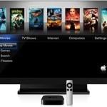 И снова телевизор Apple: не его ли будут собирать Foxconn и Sharp?