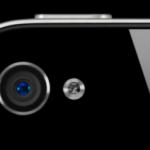Apple работает на создание 3D камеры для всех iУстройств