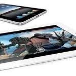 Менять iPad 2 на последний iPad 3 или нет