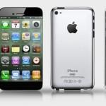 Новый iPhone будет представлен летом
