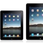 Apple уже тестирует iPad mini