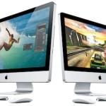 Новое поколение iMac будет представлено в июне
