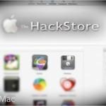 Разработчики планируют создать аналог Cydia для Mac OS X