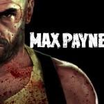 Max Payne Mobile уже доступен в App Store