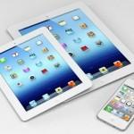iPad mini оказался слишком ожидаемым продуктом