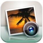 Apple готовит новую версию iPhoto для Mac