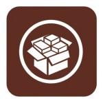 Хакеры сообщили подробности о jailbreak для iOS 5.1