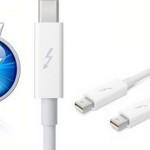 Стоит ли Apple держаться за Thunderbolt?