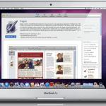 Mac App Store преодолел рубеж в 10.000 приложений