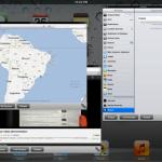 Quasar: полноценная многозадачность на взломанном iPad