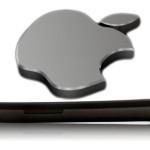 Изогнутые формы новый iPhoneвряд ли получит