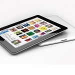 Первоначальный iPad 2 и нынешний – не совсем одно и то же