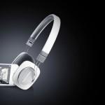Компания Bowers Wilkins представила новую модель наушников P3