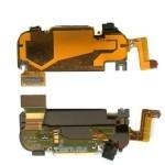 Новый iPhone будет иметь новый док-коннектор