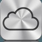 iCloud расширит свои возможности