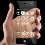 Новый iPhone точно станет больше