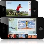Еще одно подтверждение большого экрана iPhone